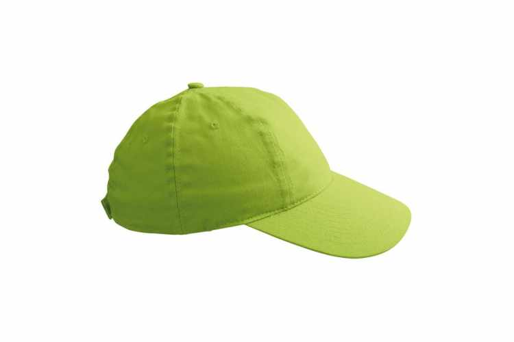ID Golf cap -  0052