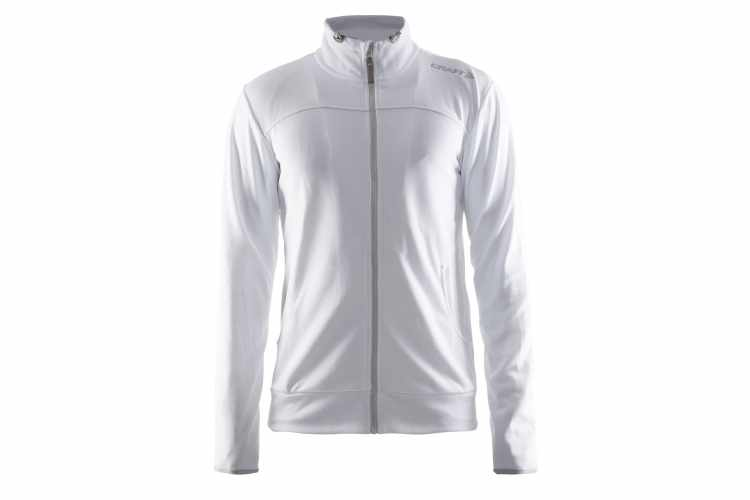 CRAFT LEISURE LEISURE JACKET 1901690 HERRE