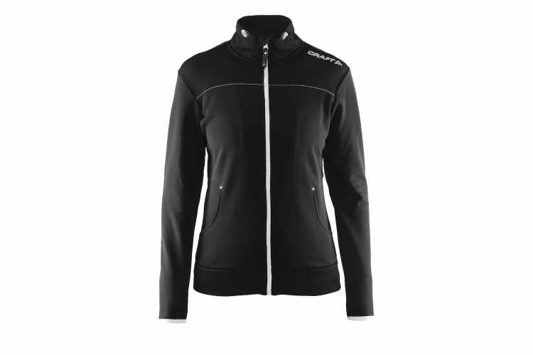 CRAFT LEISURE LEISURE JACKET 1901691 DAME