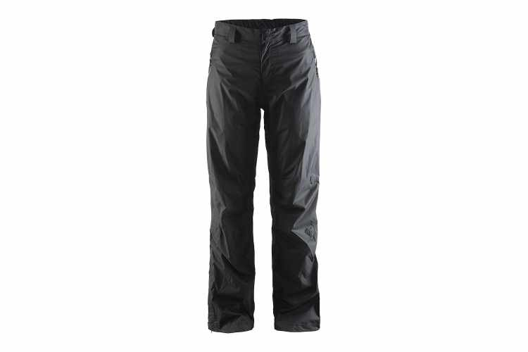 CRAFT AQUA RAIN PANTS 1903565 DAME