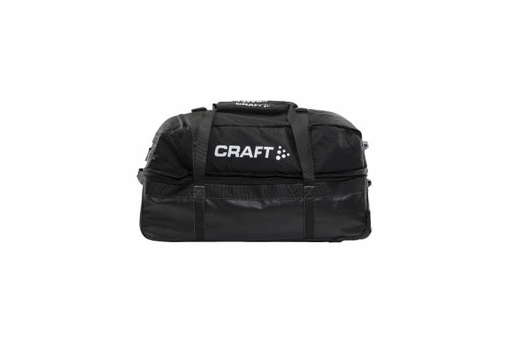 Craft  roll bag 1904837