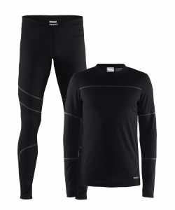 Baselayer herre set crat