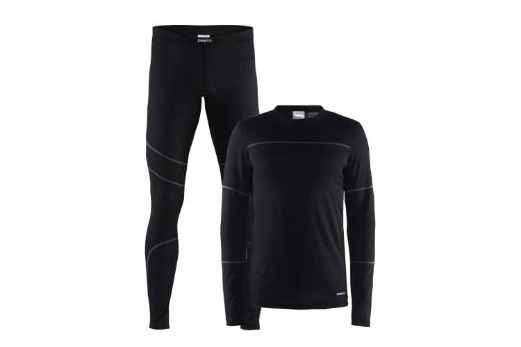 Baselayer herre set crat1905332