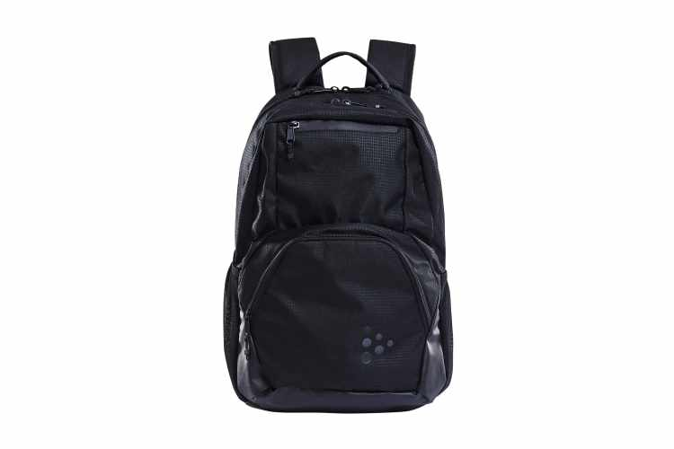 Craft transit 25L backpack 1905739