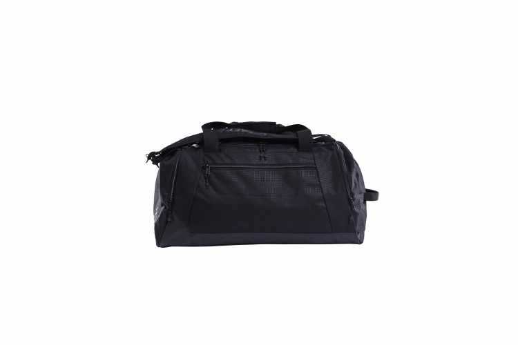 CRAFT transit 45L bag ct1905743