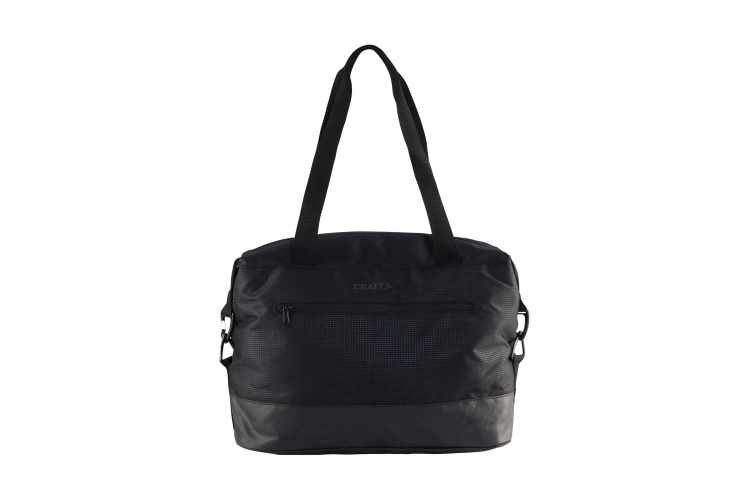 CRAFT trans studio bag ct1905744