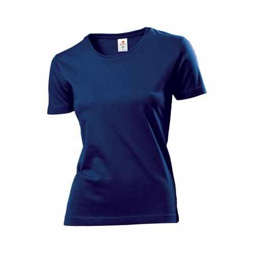 1e0750c6d4f Billige T-shirts! Køb dine nye t-shirts her!