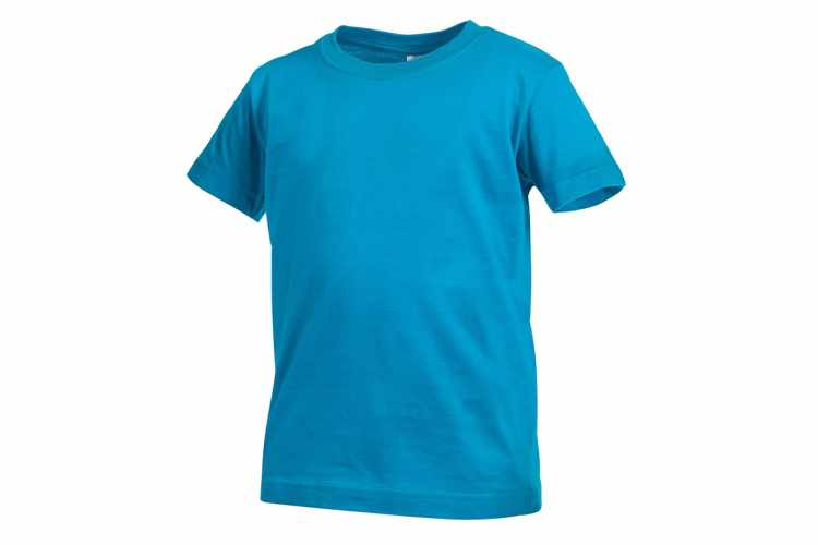 Stedman Junior T-shirt Classic ST2200