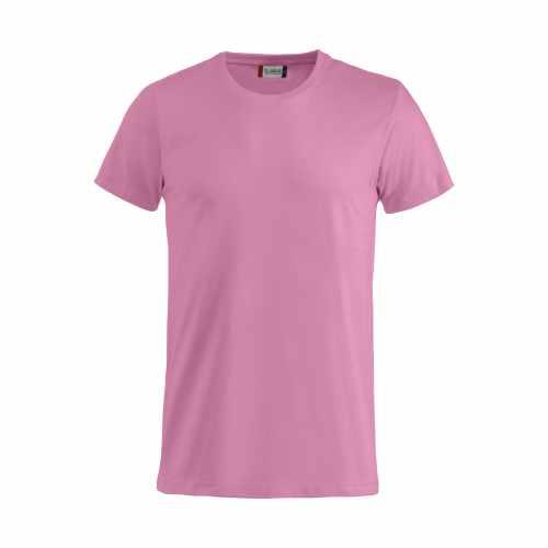 53d7883e824 Billige T-shirts! Køb dine nye t-shirts her!