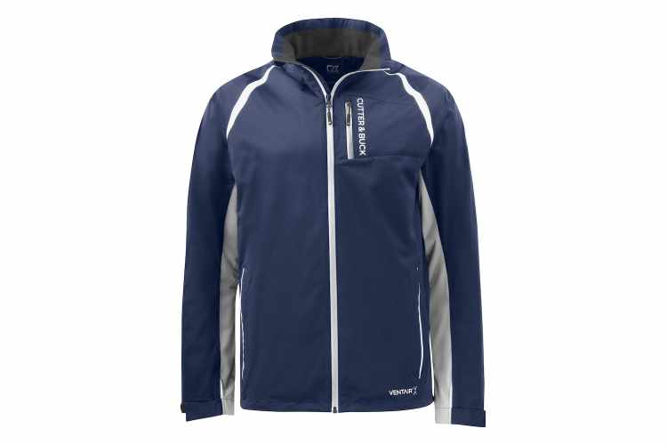 Cutter & Buck herre North shore jacket  351438