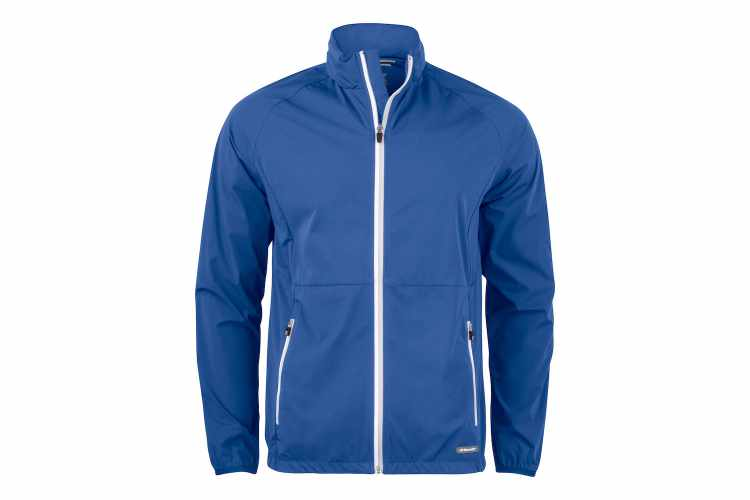 Cutter & Buck herre Kamloops jacket 351448