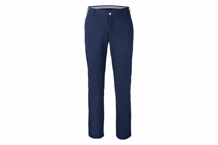 Cutter & Buck dame Salish pants 356401