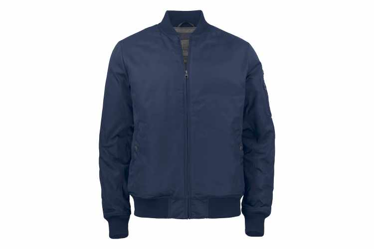Cutter and Buck herre Mchord jacket - 351428