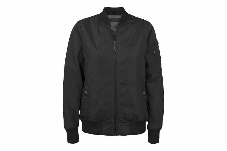Cutter and Buck dame Mcchord jacket - 351429