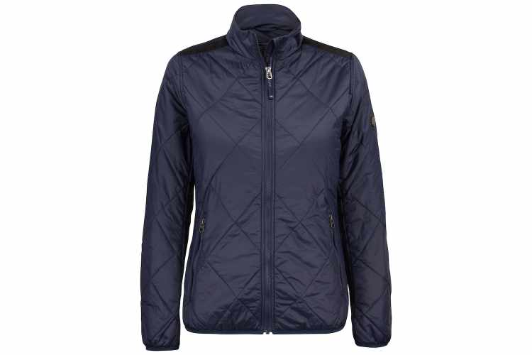 Cutter and Buck dame silverdale jacket - 351433