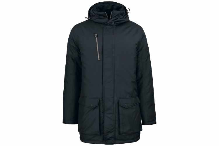Cutter and Buck herre peak jacket - 351444