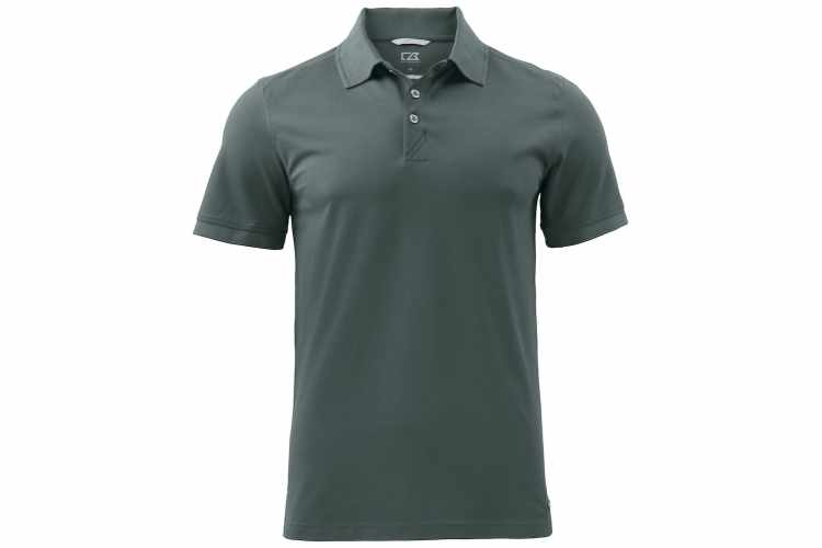 Cutter and Buck herre Advantage polo -354418