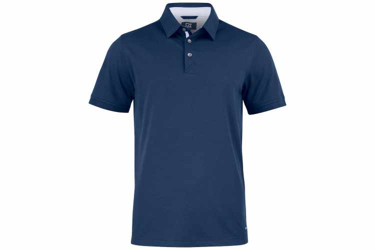 Cutter and Buck herre Advantage premium polo - 354420