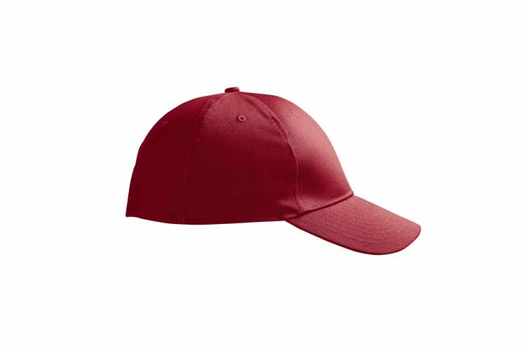 ID 0068 Stretch cap