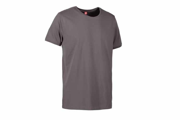 ID0370 PRO wear CARE O hals herre T shirt