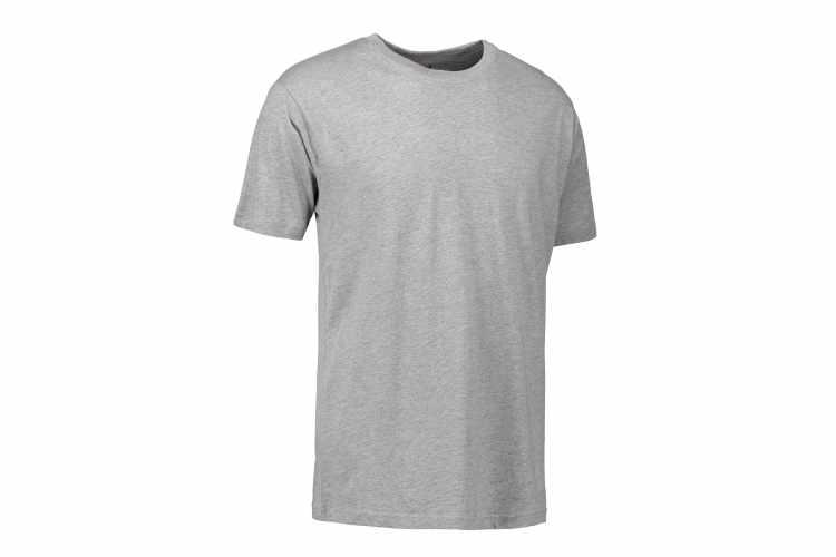 c15da003 ID 0500 herre /unisex GAME T-shirt