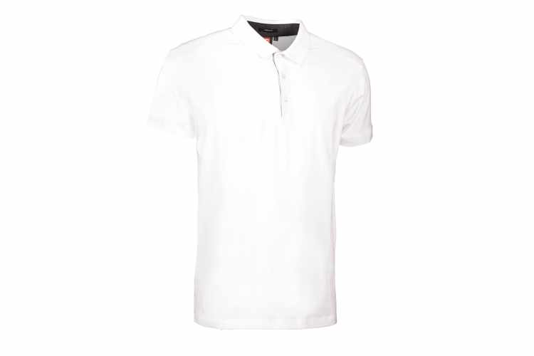 ID herre / unisex business polo | stretch 0534