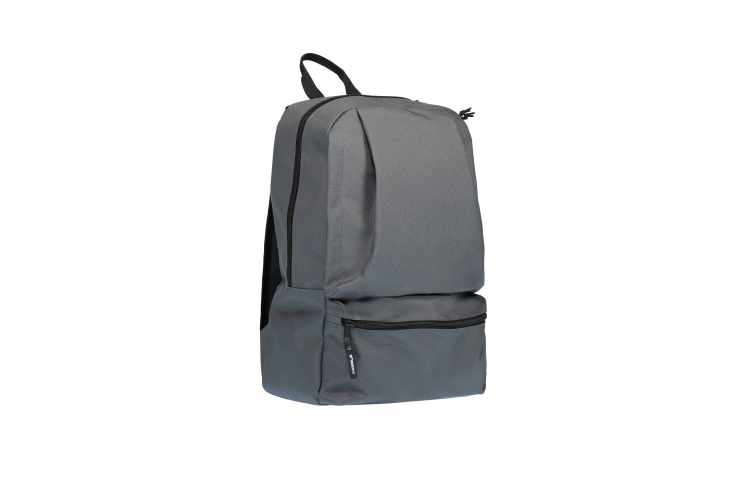 ID Ripstop backpack - 1805