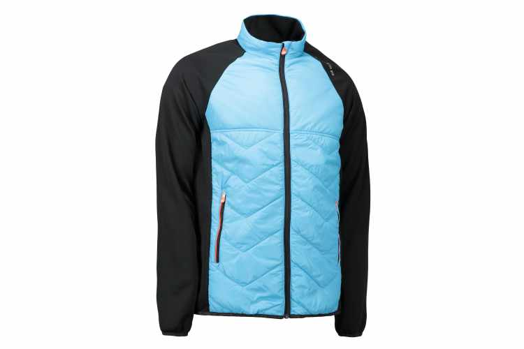 Geyser 21054 Man cool down jacket