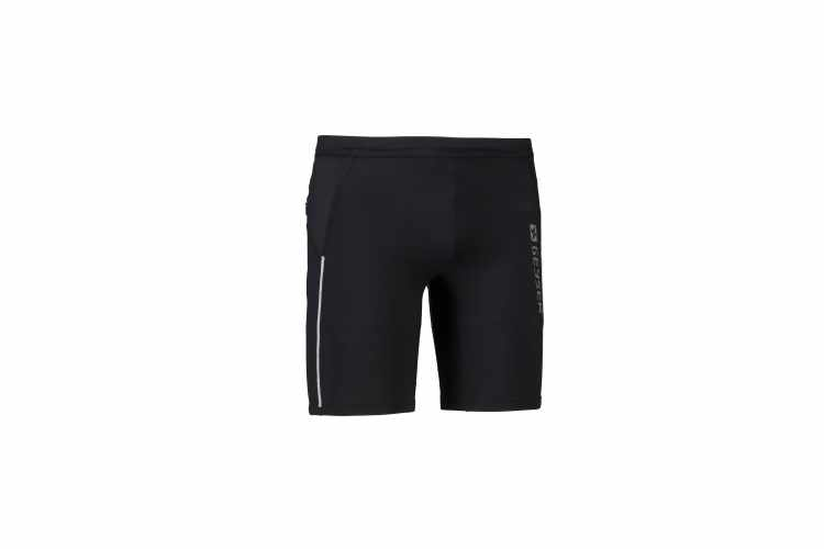 Geyser unisex short tights