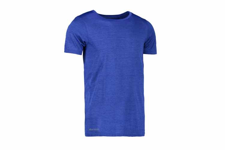 Gyser Man seamless s/s T-shirt - 21020